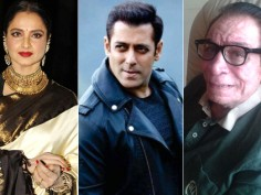 Starcast of Biwi Ho Toh Aisi salman khan 30 years in Bollywood then and now