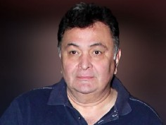 Happy Birthday Rishi Kapoor: From Bobby to Mulk, remarkable roles played by Rishi Kapoor