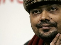 Happy birthday Anurag Kashyap: Five films that broke the mainstream Indian cinema