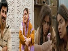 Upcoming movies of September Films to watch out for pataakha sui dhaagaanushka sharma varun dhawan