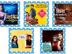 BARC TRP ratings, week 42, 2018: Naagin 3 tops the charts again Naagin 3 Kundali Bhaygya Yeh Rishta Kya Kehlata hai Kulfi Kumar Bajewala Kumkum Bhagya