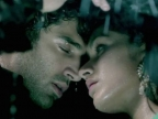 Aashiqui 2 Director planning for honeymoon