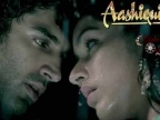 Review: 'Aashiqui 2' is one time watch