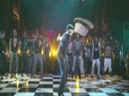 Remo's ABCD wows fans, sequel on cards