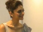 Aditi Rao Hydari shares beauty tips