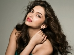 Deepika Padukone: What makes her the reigning queen of 2014?