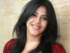 Ekta Kapoor to marry via The Bachelorette India?