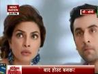 Ranbir-Priyanka to host Filmfare awards