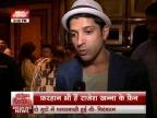 I am a great fan of Rajesh Khanna: Farhan Akhtar