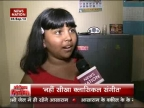 After winning Indian Idol, I will now balance music and studies: Anjana
