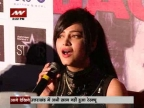 D-Day star cast promotes film in Delhi