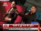 Mika, Honey Singh to go Sufiyana