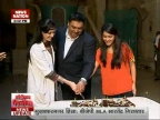 'Bade Acche Lagte Hain' completes 500 episodes