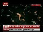 Kareena Kapoor turns 33