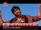Latest track from Ranbir Kapoor's Besharam