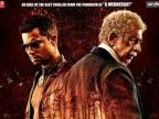 First trailer out: Naseeruddin Shah, Randeep Hooda's John Day