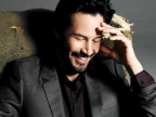 Keanu Reeves makes directoral debut