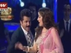 Jhalak Dikhla Jaa Finale: Madhuri and Anil Kapoor to mesmerise the crowd