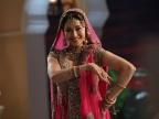 Movie Review: Dedh Ishqiya