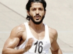 Bhaag Milkha Bhaag's new song released