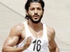 Review: Bhaag Milkha Bhaag is Farhan's film