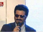 Now, interactive mobile game on Anil Kapoor's '24'