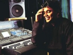 AR Rahman's 'dream' music college launched in Chennai