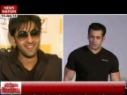 Ranbir may replace Salman in Bigg Boss 8