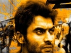 Chit-chat with Jackky Bhagnani on Rangrezz