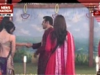 Bigg Boss gives Diwali surprise to contestants