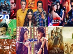 Yearender 2018 Bollywood's biggest disappointment of 2018