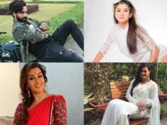 Bigg Boss: From Shweta Tiwari to Shilpa Shinde - Who all have won the show besides Dipika Kakar?