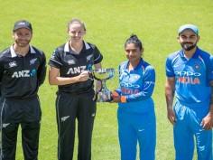 mithali raj legend india womens cricket team harmanpreet kaur