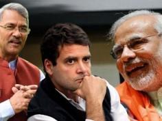 In pics: Will Modi magic work again in Uttarakhand, find out here