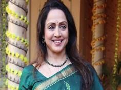 HD Deve Gowda Hema Malini Naveen Patnaik Farooq Abdullah VK Singh - Political biggies file nominations for first phase of Lok Sabha Elections 2019