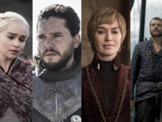 Game of Thrones' Season 8 Ep 5 Sneak Peek: Danaerys is depressed, death looms over Euron