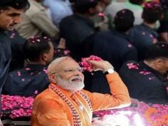 Lok Sabha Elections Exit Poll 2019: Narendra Modi to get a second term