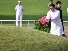 Jawaharlal Nehru death anniversary: Congress leaders pay tribute to country's first Prime Minister