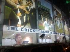 Kolkata all set to host Sachin's 199th Test