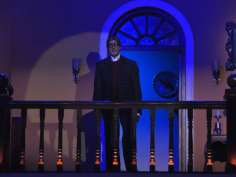 Big B's special gift for Kapil Sharma