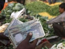 News Nation's reality check on inflation!