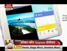 G3: Samsung's two new phones; Redmi's Indian avatar