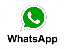 WhatsApp, Social Media free from govt's clutches!