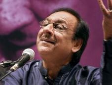 Ghulam Ali's Mumbai, Pune concert cancelled