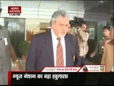 Government responsible for Mallya's escape?