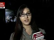 Bhabi Ji Ghar Par Hain's Shilpa Shinde breaks down