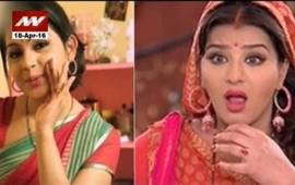 Shubhangi to replace Shilpa Shinde in 'Bhabi Ji Ghar Par Hai'
