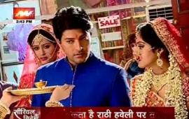 Serial Aur Cinema: Diya Aur Baati Hum to go off air soon