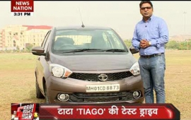 G3: Tata Tiago (Diesel) verdict; online shopping to get costly