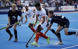 India enter Champions Trophy final for 1st time in 36 years